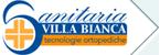 Sanitaria Villa Bianca Lecce